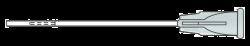 585021 - Канюля GRIZZARD для аспирации субретинальной жидкости