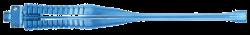М 1100 - Ручка для витреоретинальных инструментов