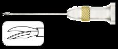 М 1123 - Микроножницы