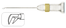 М 1104 - Микроножницы