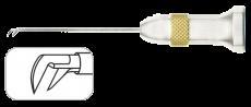 М 1124 - Микроножницы