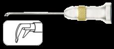 М 1108 - Микроножницы