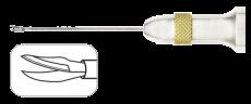 М 1129 - Микроножницы