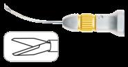 М 1131 - Микроножницы