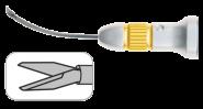 М 1111 D - Микроножницы