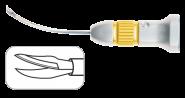 М 1133 - Микроножницы