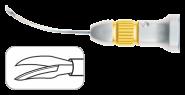 М 1114 - Микроножницы