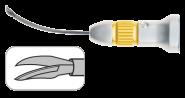 М 1114 D - Микроножницы