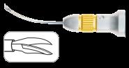 М 1115  - Микроножницы