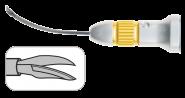 М 1115 D - Микроножницы