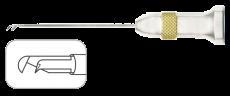М 1125 - Микроножницы
