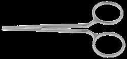 М 142 - Ножницы косметологические