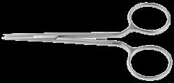 М 144 - Ножницы косметологические