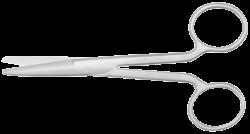 М 171 - Ножницы общехирургические