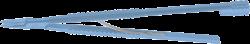 М 232  (120Т) - Лезвиедержатель