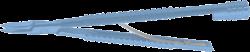 М 232  (95Т) - Лезвиедержатель