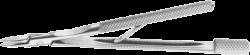 M 232 - Лезвиедержатель