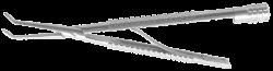 М 242 - Лезвиедержатель