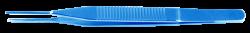 М 370 Т - Пинцет для имплантации «ИОЛ»