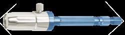 М 400 - Трепан