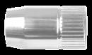 М 460 - Трепан
