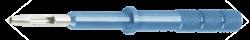 М 490 - Трепан
