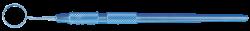 М 586 Т (М 506.1 Т) - Отметчик для эксимерной хирургии