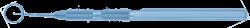 М 506 Т - Отметчик для коррекции астигматизма