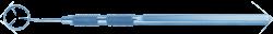 М 526 Т - Отметчик для коррекции астигматизма
