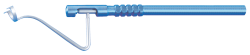 М 540.1 Т - Отметчик для торических линз