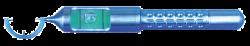 М 540.2 Т - Отметчик для торических линз