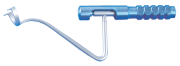 М 540 Т - Отметчик для торических линз