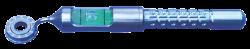 М 541.1 Т - Отметчик для торических линз