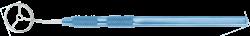 М 581 Т - Отметчик для эксимерной хирургии