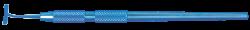 М 582.11 Т - Отметчик для торических линз