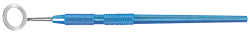 М 582.1 Т (М 542.1 Т) - Отметчик для торических линз