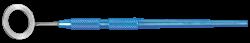 М 582 Т (М 542 Т) - Отметчик для торических линз