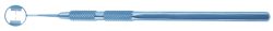 М 591 Т - Отметчик для эксимерной хирургии