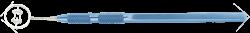 М 592 Т - Отметчик для эксимерной хирургии