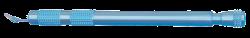 М 604 Т - Нож с алмазным лезвием