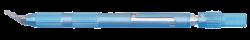 М 615 Т - Нож с алмазным лезвием