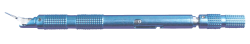 М 616 Т - Нож с алмазным лезвием