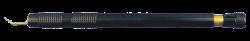 М 624 Т - Нож с алмазным лезвием