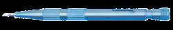 М 656 Т - Нож с алмазным лезвием