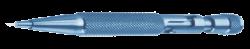 М 657 Т - Нож с алмазным лезвием