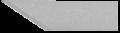 М 691 - Лезвие одноразовое