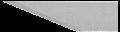 М 693 - Лезвие одноразовое