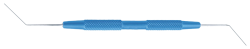 М 701 Т - Шпатель