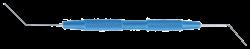 М 701.1 Т - Шпатель