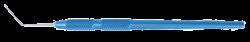 М 703 Т - Шпатель